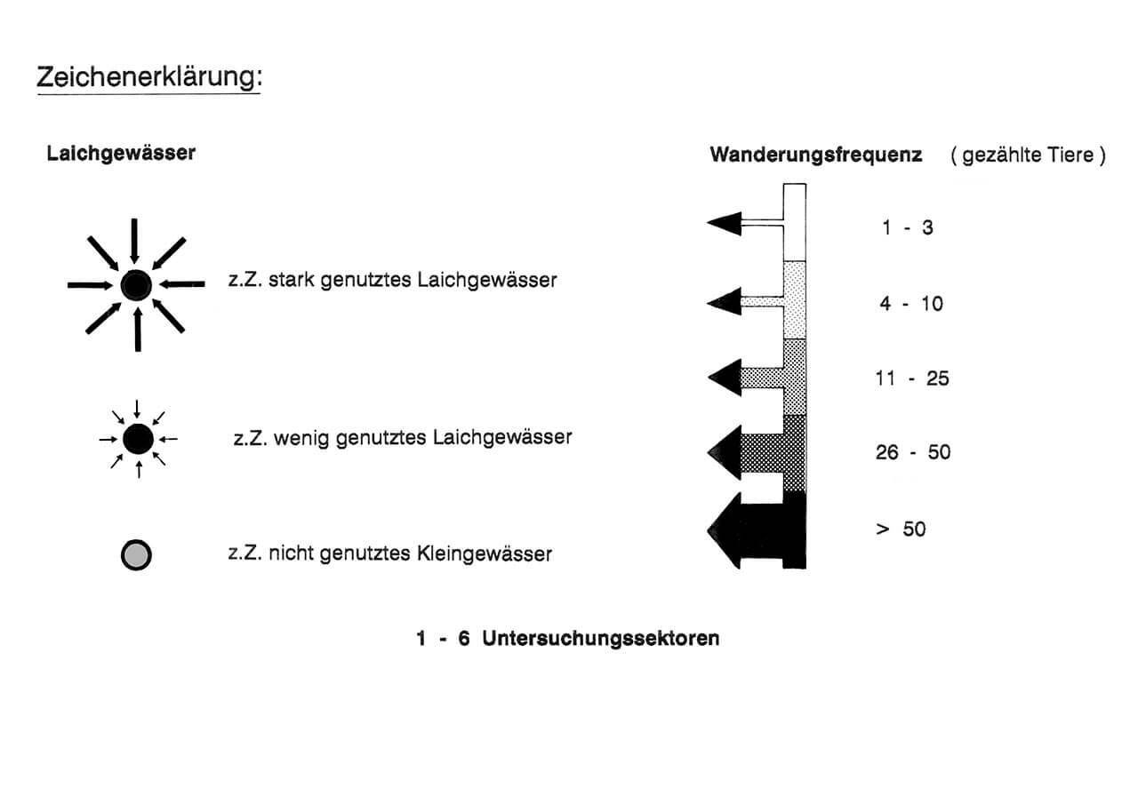 Grafik12