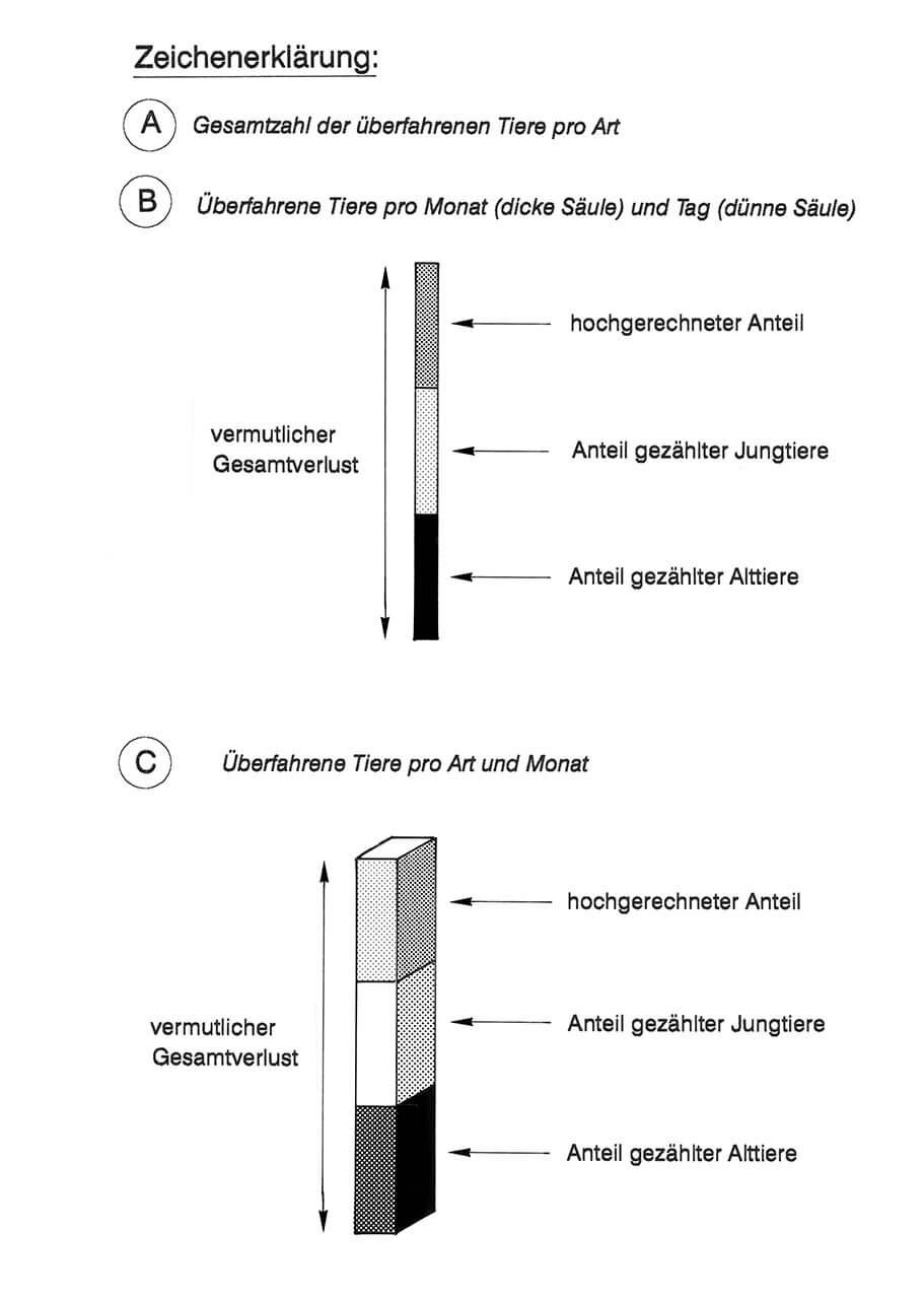 Grafik 18